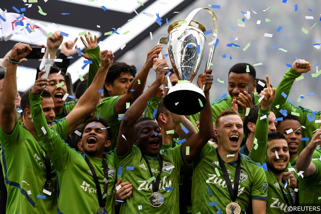 MLS Cup 2020 predictions and betting tips