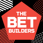 The Bet Builders