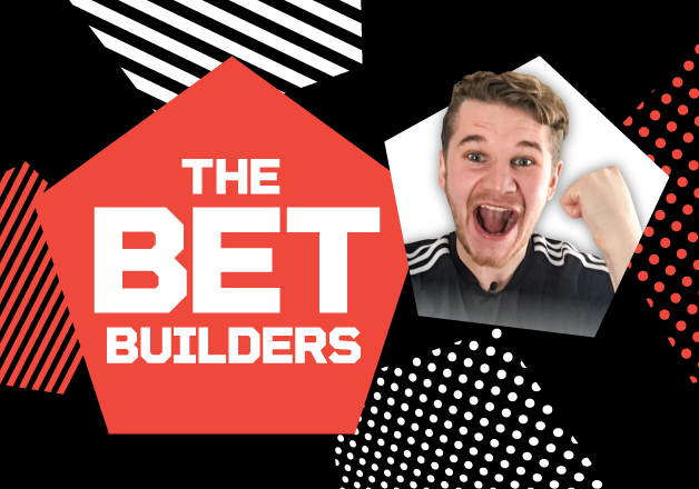 FST's The Bet Builders